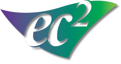 ec² Software Solutions
